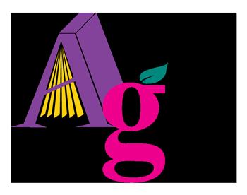 Ag-institute-350x276px
