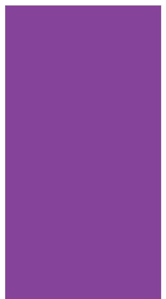 AgIn-Purple2