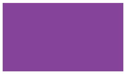 AgIn-Purple3
