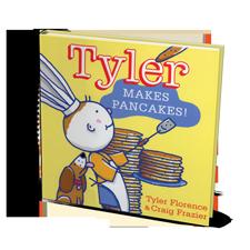 2018-TylerMakesPancakes225px