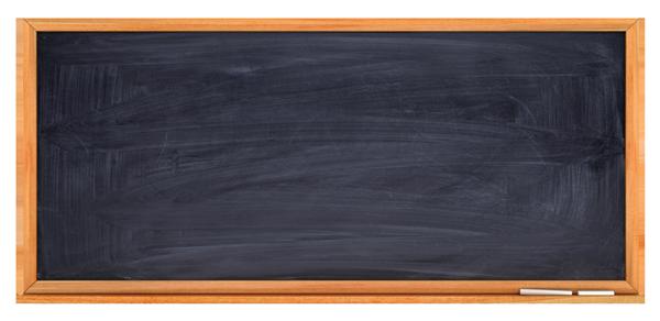 chalkboard-full-size-600x292px