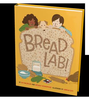 Book-BreadLab-350x312px