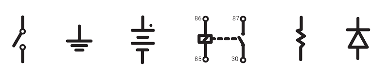 AgTeck-MixedSignals