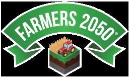 App-Farmer2050