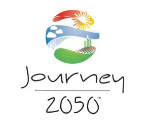 App-Journey2050