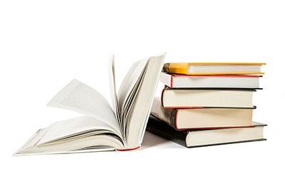 Virtual Book Read-a-longs