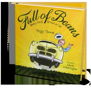 Book-FullofBeans